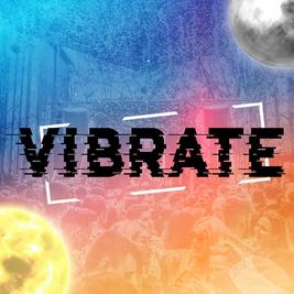 Vibrate