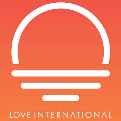 Love International 2020