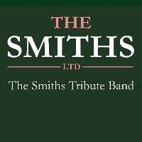 Longfield Live Presents: The Smiths Ltd