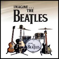 imagine the beatles
