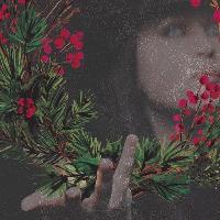 A Christmas Carol by Yvonne Arnaud Youth Theatre