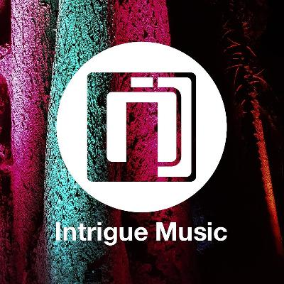 Intrigue x Raze The Roof - Terrace Party! LSB, Tali & more!