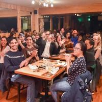Comedy Oakland All Women Showcase