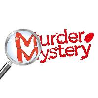 Murder Mystery Dinner and Show