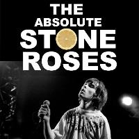 Absolute STONE ROSES live..plus after show party