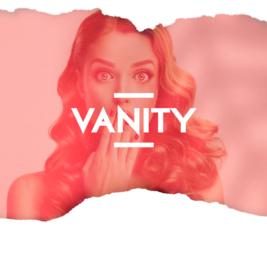 Vanity FREEDOM Friday - Nightclubs are BACK!