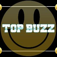 Remixed - The TOP BUZZ Birthday Rave