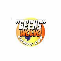 GEEKS Wolvo Comic-Con 2017