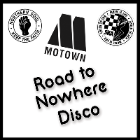 Road To Nowhere Disco