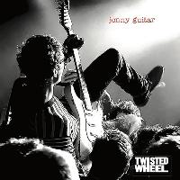 Twisted Wheel + Support