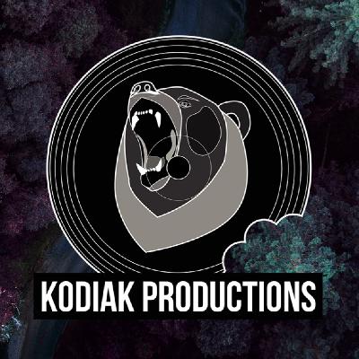 Kodiak X UOB Underground: Bass Invaders - Summer Sound