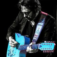 Kip Winger Live and Unplugged
