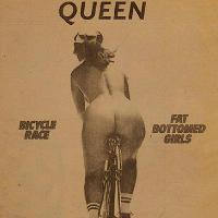 Queen (tribute)