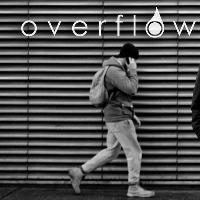 Overflow Presents Skeptical (LP Launch)