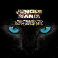 Jungle Mania - Southampton