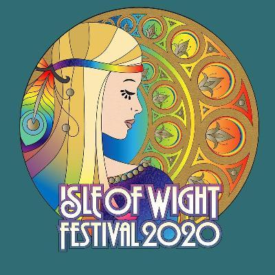 Isle Of Wight Festival 2020