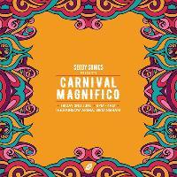 carnival magnifico 2017