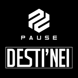 Destinei x Pause - Rooftop Party with Special Guests