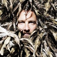 DirtyBird Players: Claude VonStroke & Friends