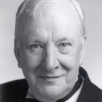 The Bath Festival-Richard Rodney Bennett:Portrait of a Composer