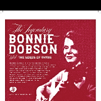 Bonnie Dobson + The Lords of Thyme