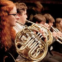 Summer Swing Concert with Brighton & Hove Youth Big Band