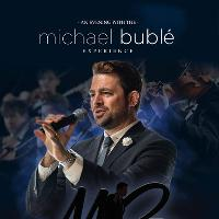 Michael Buble Tribute Christmas Party