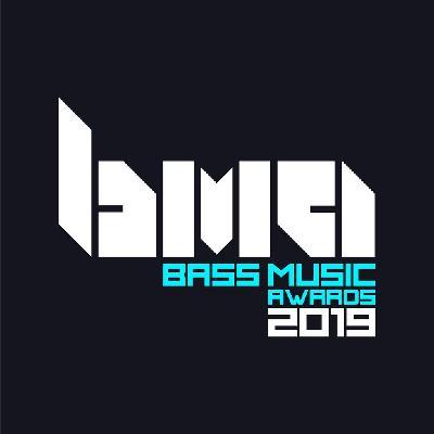 The Bass Music Awards 2019
