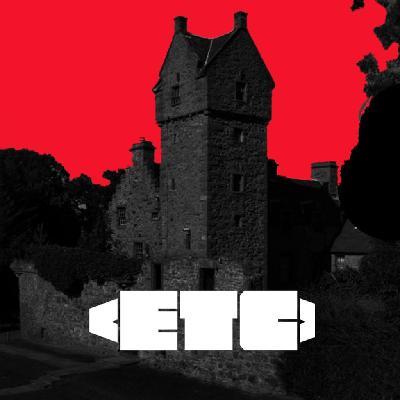 ETC 42: Extreme Tekno Castle