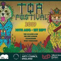 Tor Festival
