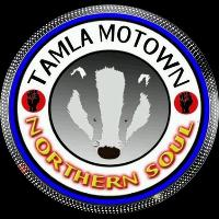 Motown & northern soul Night