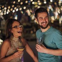 Windsor Speed Dating | Age 24-38 (38333)