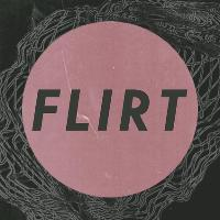 FLIRT - Launch Party ft. Chris Stussy & DJOKO