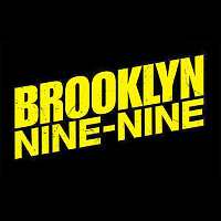 Brooklyn 99 Quiz