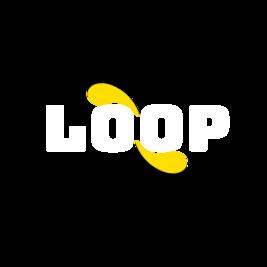 Loop Radio: The Launch