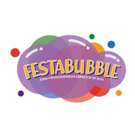 Festabubble