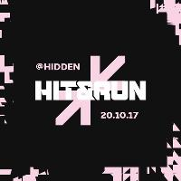 HIT & RUN vs KAIZEN w/ Loefah (3hr set) / Madam X / Chunky