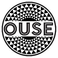 OUSE presents: Lost Vegas Disco