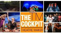 Theatre Maker Open Day