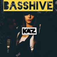 BassHive / KAZ / Odyssey Events