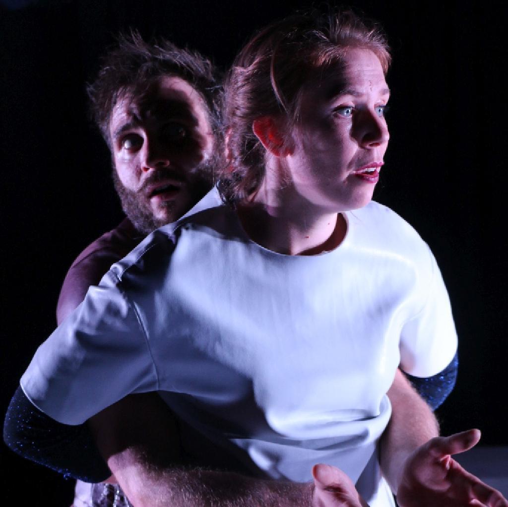 Macbeth: Director's Cut