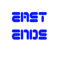 East Ends Afterparty Every Saturday Morning