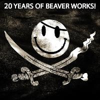 20 Years of Beaver Works