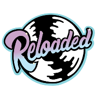 Reloaded Events 1st Birthday w/ DJ EJ + more
