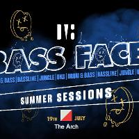 Bass Face / Summer Session - DNB/Bass/UKG