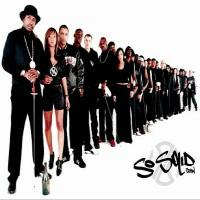 TXP Presents So Solid Crew Showcase