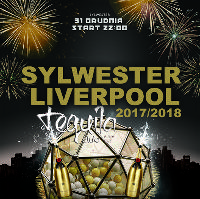 sylwester liverpool 17/18