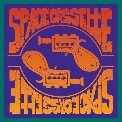 Space Cassette