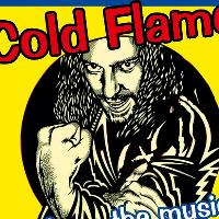 Cold Flame play the music of Jethro Tull