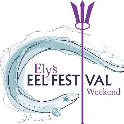 Eel Day (part of Ely's Eel Festival Weekend)